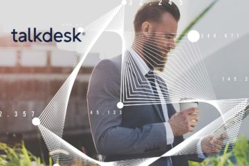 Avaya, Cisco and Genesys Contact Center Customers Can Move to the Cloud for Free With Talkdesk Boost for Business Continuity in 15 Days