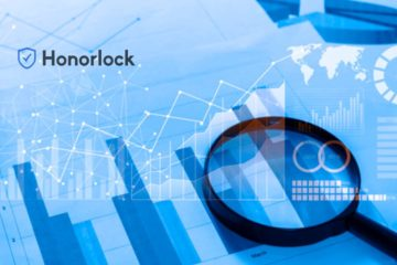 Honorlock Raises $11.5 Million and Adds to Board of Directors