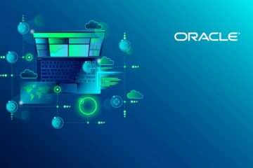 Hotels Maximize Event Revenue Potential with Oracle