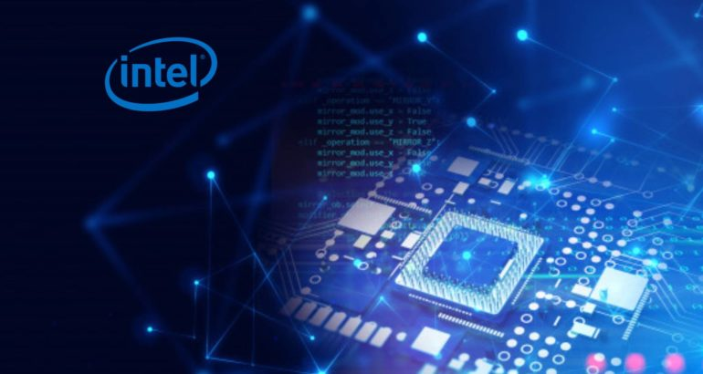 Huawei Unveils Servers with Intel Cascade Lake Refresh Processors