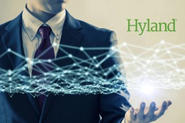 Hyland Releases New Document Filters Functionality