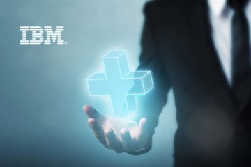 IBM Watson Health and EBSCO Information Services Collaborate to Launch Integrated CDS Solution
