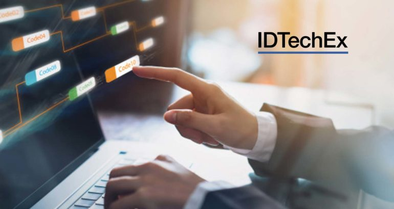 IDTechEx Research Report on Mobility-as-a-Service (MaaS)