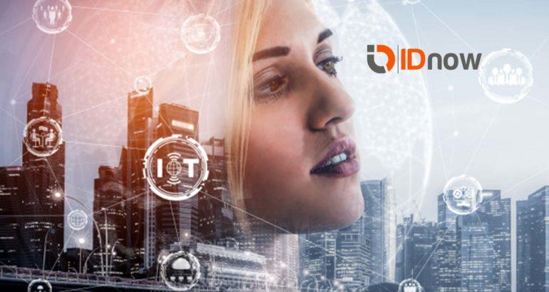 IDnow Publishes Regulatory Handbook for FinTechs