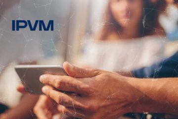 IPVM Launches First Phone Video Surveillance Design Software