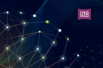 IZEA Announces Official Launch of BrandGraph Social Intelligence Platform