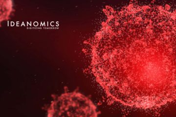 Ideanomics Provides Update on MEG Activities, Including Coronavirus Impact