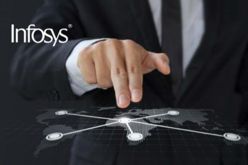 Infosys Leads in NelsonHall's NEAT Vendor Evaluation for Agile and DevOps Services