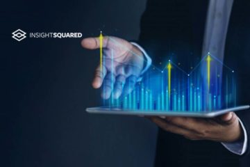 InsightSquared Unveils New Sales Forecasting Platform, Expands Suite of Revenue Intelligence Solutions