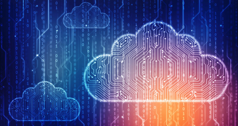 Intact Launches Microsoft ReAccess and PowerLine Cloud Services Enabling Global-Scale Work-at-Home Solutions