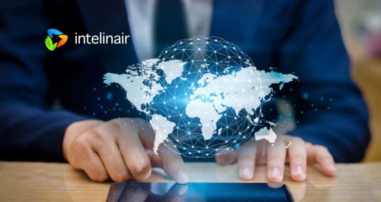 IntelinAir Joins NVIDIA Inception Program