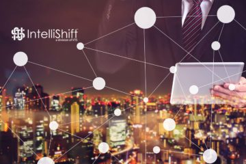 IntelliShift Video Telematics Is Essential for Mobile Workforce Safety Management