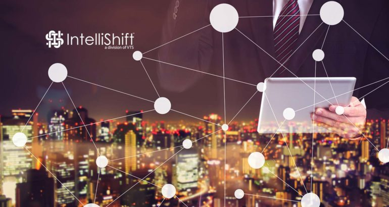 IntelliShift's Video Telematics Is Essential for Mobile Workforce Safety Management