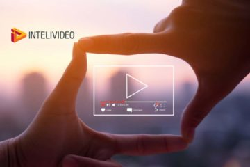 Introducing the First Club Management Video On Demand Integration