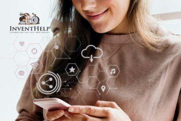 InventHelp Presents Enhanced Video Surveillance System Add-On (CCT-4355)