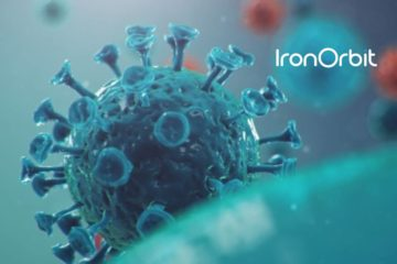 IronOrbit Mobilizes Its Own Workforce to Help Other Businesses Set up Remotely as Coronavirus Measures Forces WFH
