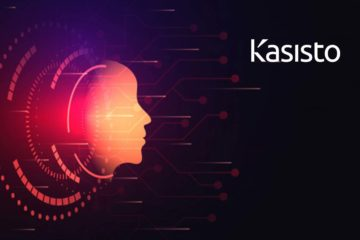 Kasisto Named as a Top 10 Most Innovative AI Company by Fast Company