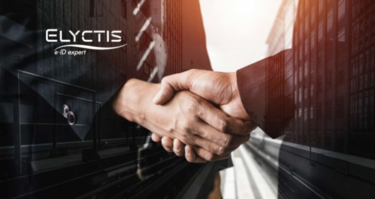 Kimaldi and Elyctis Reinforce Their Partnership to Tackle New Markets in Spain and Other Geographies