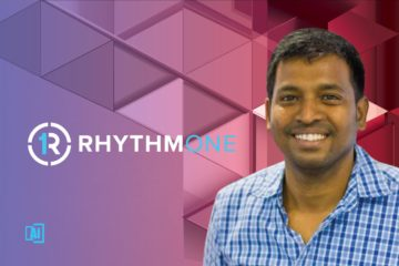 AiThority Interview with Kumaran Sambandam, VP of International Demand Partnerships, RhythmOne