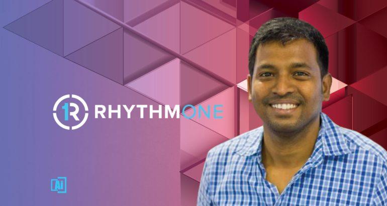 AiThority Interview with Kumaran Sambandam, VP of International Demand Partnerships, RhythmOne