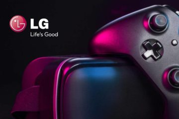 LG Launches Latest 'UltraGear' Gaming Monitor