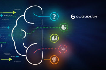 Large Russian VMware Cloud Provider Adopts Cloudian Object Storage as Foundation for New Service Offerings