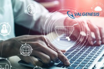 Largest European Life Science Organization has Selected the ValGenesis SaaS Platform to Digitize Validation Processes Across Global Sites