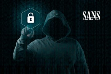 Leadership Roles of Women in Cybersecurity
