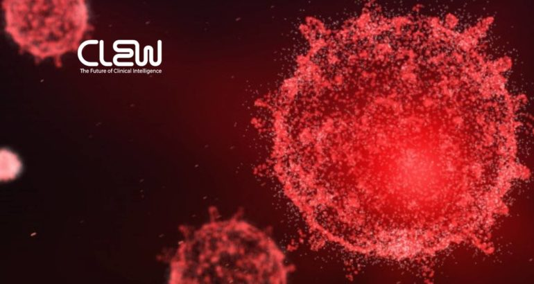 Leading Israeli Hospitals Launch CLEW AI-based TeleICU to Support COVID-19 Crisis