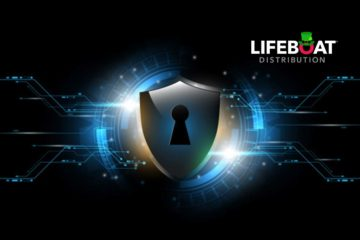 Lifeboat Inks New Partnership with Cybersecurity Ratings Platform SecurityScorecard
