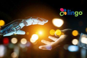Lingo Announces Expansion of Agent Partnerships