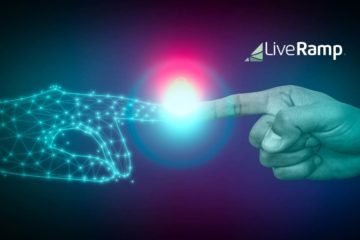 LiveRamp Launches Safe Haven to Enable Data Partnerships
