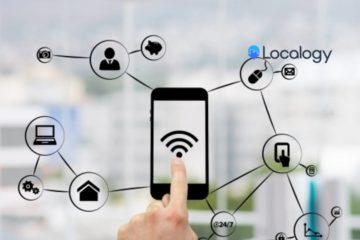 Localogy Announces Leaders in Localized Marketing and SMB-SaaS