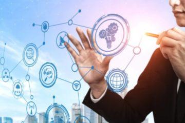 Lufax, BCG Report: Collaborative Smart Transformation to Help Break the Zero-Sum Game in Wealth Management