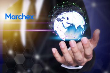 Marchex Announces New Chief Product and Strategy Officer