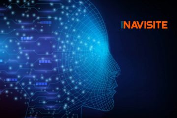 Meet the New Navisite: A Modern Managed Cloud Service Provider Accelerating IT Transformation for Thousands of Global Brands