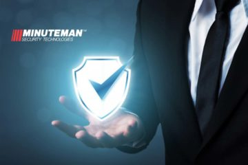 Minuteman Security Technologies Acquires Norris