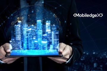 MobiledgeX and Savari Partner to Bring C-V2X to the Mobile Edge