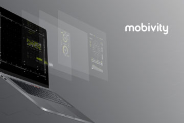 Mobivity Recurrency Integrates with Oracle MICROS Simphony POS Users Data-Driven Intelligence