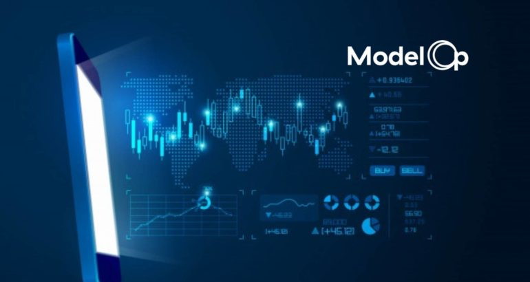 ModelOp Breaks the Pilot-To-Production Logjam for Enterprise AI with New Release of ModelOp Center