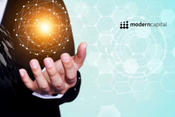 Modern Capital Appoints Dan Shanahan as Executive VP of Operations and Talent