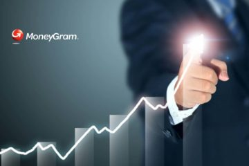 MoneyGram Direct-to-Consumer Digital Business Growth Continues to Accelerate
