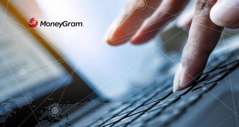 MoneyGram Launches Referral Program to Grow Peer-to-Peer (P2P) Payments and Money Transfers