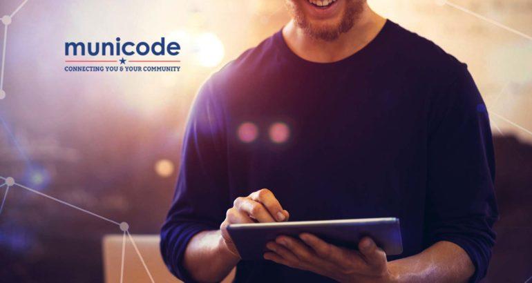 Municode and OnSolve Announce Strategic Partnership
