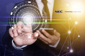 NEC Launches Network Connect, AI-Driven Intelligent Call Routing and Voice Network Monitoring for Enterprises Business