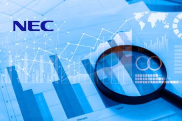 NEC and Siemens Partner to Provide AI Monitoring and Analysis Solution to Accelerate Digitization in Manufacturing