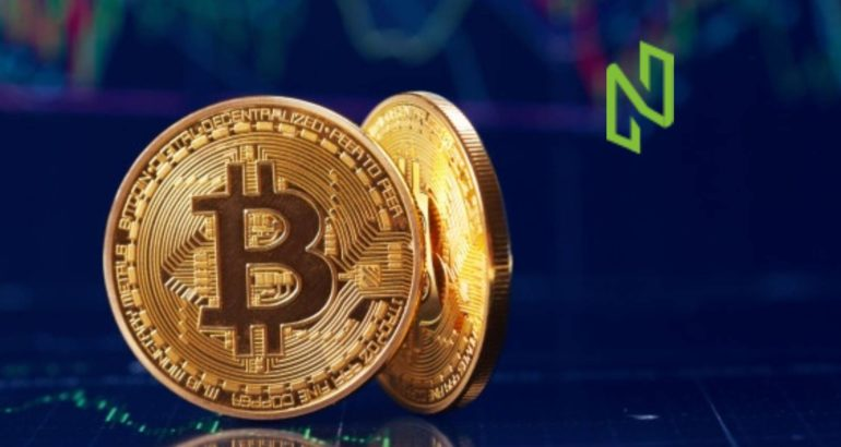 Nuls 2.0 Project Nerve Network Bridges Into the Larger Bitcoin and Ethereum Universe