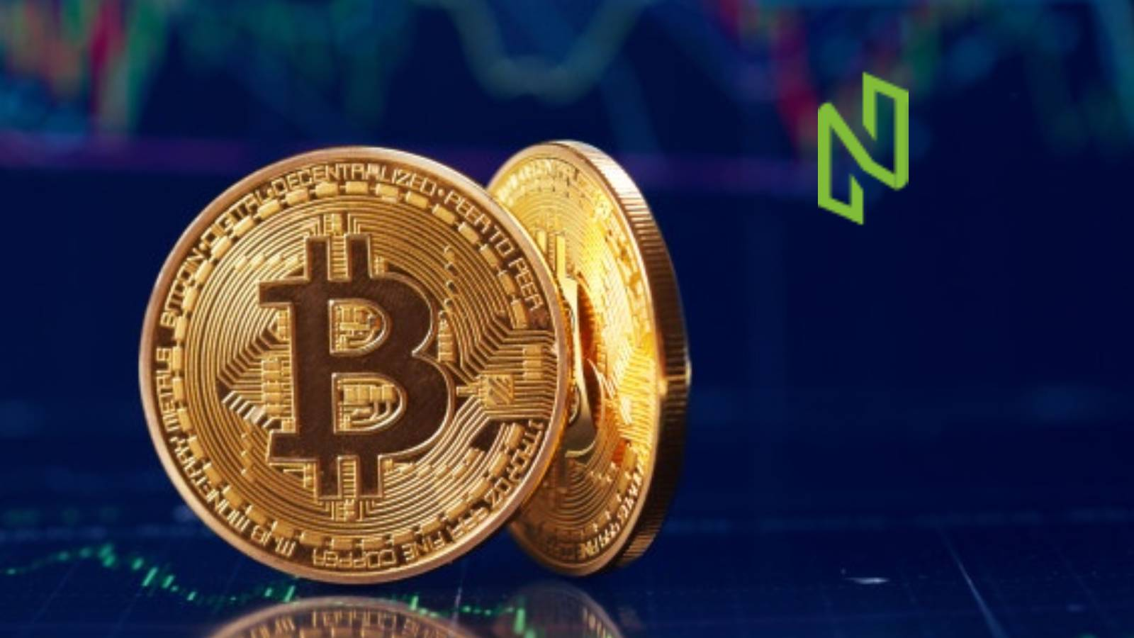 <bold>NULS</bold> 2.0 Project Nerve Network Larger Bitcoin and Ethereum Universe