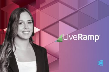 AiThority Interview with Natalya Pollard, Country Manager at LiveRamp ANZ