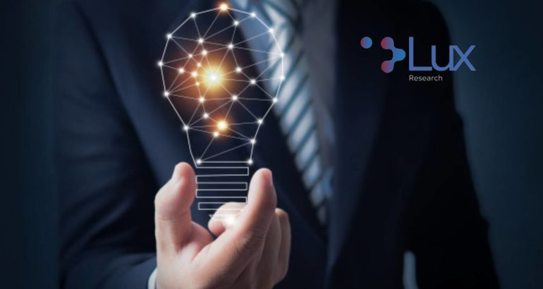 Natural Language Processing Is an Untapped AI Tool for Innovation